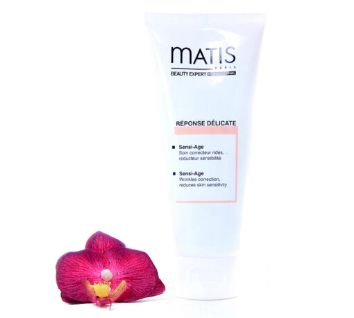 57369-510x459 Matis Reponse Delicate - Sensi-Age Wrinkles Correction 100ml