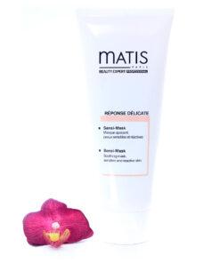 57385-247x296 Matis Reponse Delicate - Sensi-Mask Soothing Mask 200ml