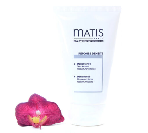 57821-510x459 Matis Reponse Densite - Densifiance Intense Restructuring Care 100ml