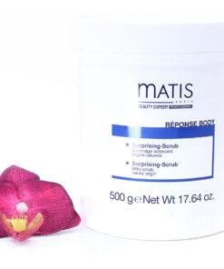 59582-247x296 Matis Reponse Body Surprising-Scrub - Milky Scrub 500ml