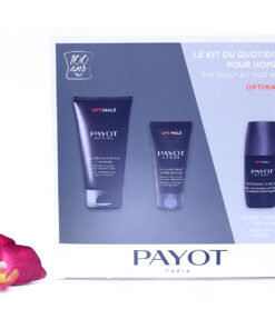 65117317-247x296 Payot Optimale - The Daily Kit For Men 24h Set