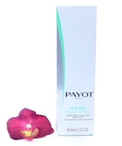 65117489-247x296 Payot Pate Grise Nude SPF30 - The Amazing Blemish Treatment 40ml
