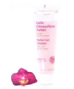 891580-247x296 Mary Cohr Gelee Demaquillante Parfaite - Perfect Gel Cleanser 125ml