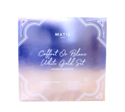 A0561002-247x222 Matis Reponse Preventive - White Gold Set