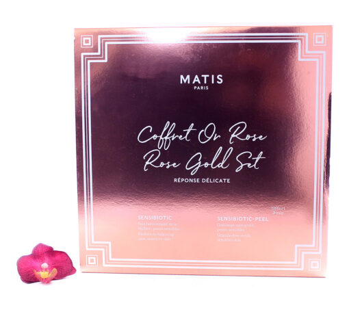 A0861001-510x459 Matis Reponse Delicate - Rose Gold Set