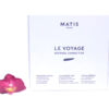 A1063011-100x100 Matis Le Voyage Reponse Corrective - Hyaluronic Age Set