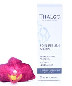 KT18027-247x296 Thalgo Soin Peeling Marin - Post-Peel Neutraliser 50ml
