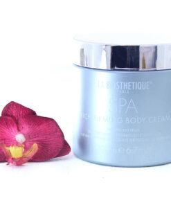 005277-247x296 La Biosthetique SPA - Rich Firming Body Cream 200ml