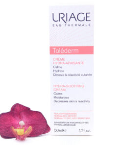 3661434000454-247x296 Uriage Toléderm - Hydra-Soothing Cream 50ml