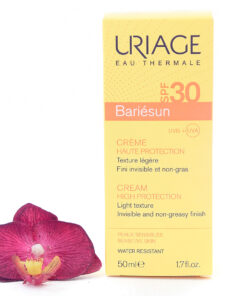 3661434001345-247x296 Uriage Bariésun Cream - High Protection SPF30 50ml