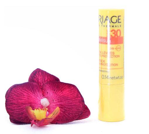 3661434001444-510x459 Uriage Bariésun Lipstick Spf30 4g