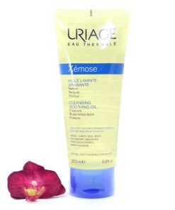 3661434003004-247x296 Uriage Xémose – Cleansing Soothing Oil Very Dry Skin 200ml