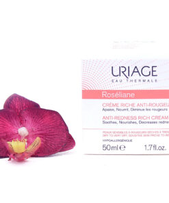 3661434003400-247x296 Uriage Roséliane - Anti-Redness Rich Cream 50ml