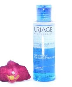 3661434003691-247x296 Urage Waterproof Eye Make-Up Remover - Sensitive Eyes 100ml