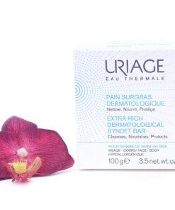 3661434003844-247x296 Uriage Pain Surgras Dermatologique 100g