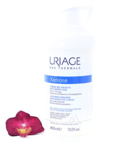 3661434004858-247x296 Uriage Xémose - Crème Relipidante Anti-Irritations 400ml