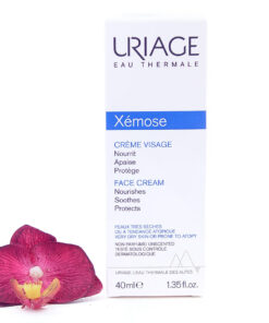 3661434004865-247x296 Uriage Xémose - Nourishing Face Cream 40ml