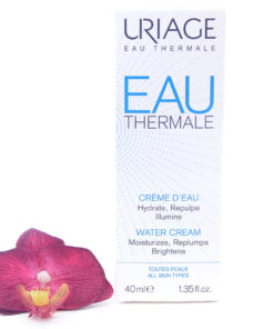 3661434005008-247x296 Uriage Eau Thermale - Water Cream 40ml