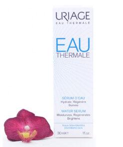 3661434005022-247x296 Uriage Eau Thermale - Water Serum 30ml