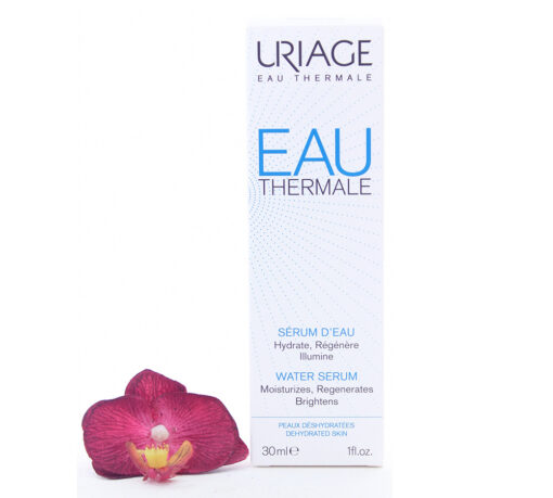 3661434005022-510x459 Uriage Eau Thermale - Water Serum 30ml