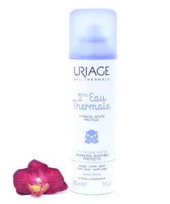 3661434005732-247x296 Uriage Bébé - 1st Thermal Water Spray 150ml