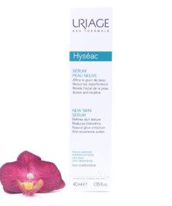 3661434008290-247x296 Uriage Hyséac Serum Peau Neuve 40ml