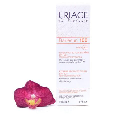 3661434011979-510x459 Uriage Bariésun 100 Extreme Protective Fluid SPF50+ 50ml