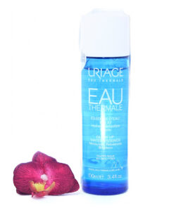 3661434012020-247x296 Uriage Eau Thermale - Glow Up Water Essence 100ml
