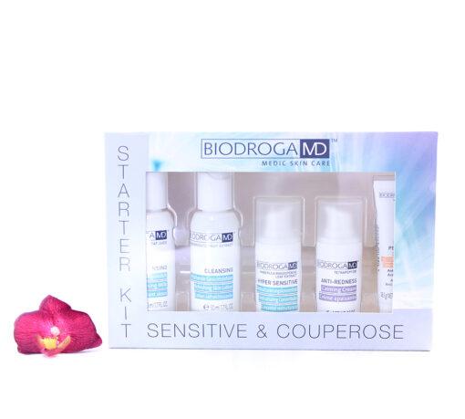 45563-510x459 Biodroga MD Sensitive & Couperose - Sterter Kit
