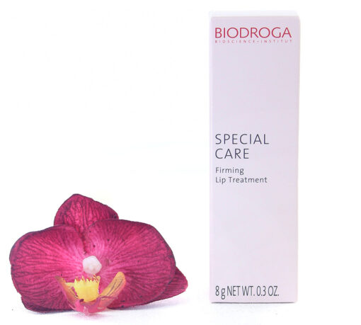 45761-510x459 Biodroga Special Care - Firming Lip Treatment 8g