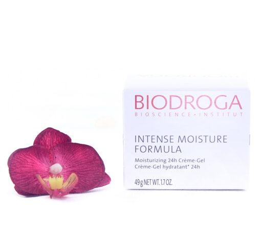 45769-510x459 Biodroga Intense Moisture Formula - Moisturizing 24h Créme-Gel 50ml