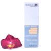 45771-100x100 Biodroga Even & Perfect - EE Cream LSF50 Even Effect Light 40ml