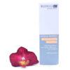 Biodroga Even & Perfect – EE Cream LSF50 Even Effect Light Porcelain 40ml