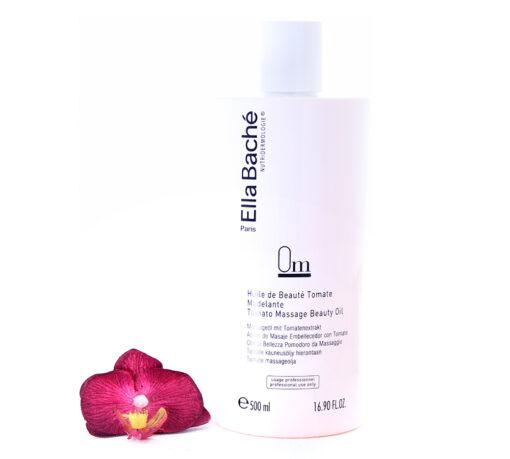 KE19001-510x459 Ella Bache Huille de Beaute Tomate Modelante - Tomato Massage Beauty Oil 500ml