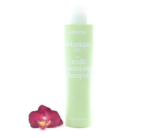 120577-510x459 La Biosthetique Botanique - Gentle Volumising Shampoo 250ml