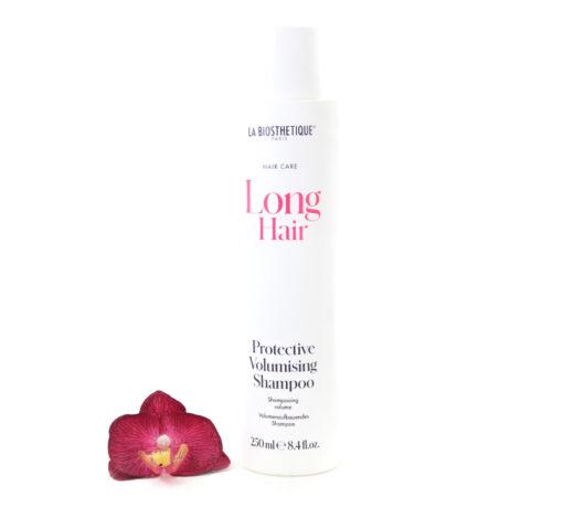 120616-510x459 La Biosthetique Long Hair - Protective Volumising Shampoo 250ml