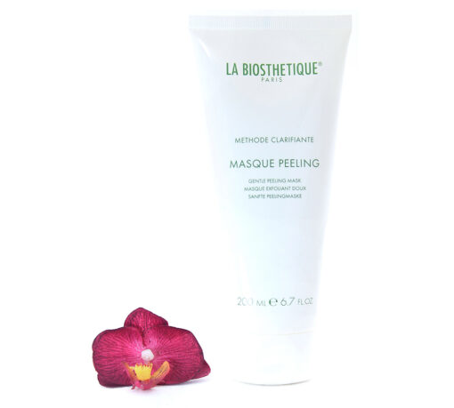 28315-old-sku-028304-510x459 La Biosthetique Masque Peeling - Gentle Peeling Mask 200ml
