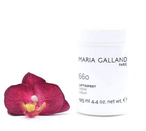 3001771-510x459 Maria Galland 660 - Lift Expert Cream 125ml