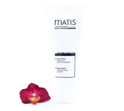 57292-247x222 Matis Réponse Corrective - Hyalu-Flash Gel Mask 200ml