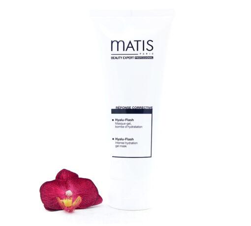 57292-510x459 Matis Réponse Corrective - Hyalu-Flash Gel Mask 200ml