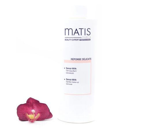 57384-510x459 Matis Réponse Delicate - Sensi-Milk 500ml