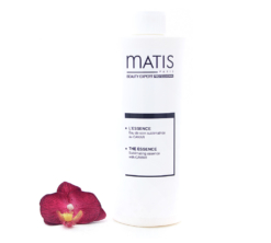 57892-247x222 Matis The Essence - Caviar Cleanser 500ml