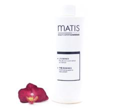 57892-247x222 Matis The Essence - Caviar Cleanser 500ml