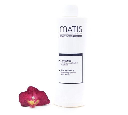 57892-510x459 Matis The Essence - Caviar Cleanser 500ml