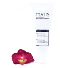 59240-247x222 Matis Réponse Corrective - Hyaluronic-Age 100ml