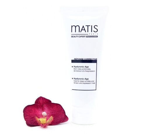 59240-510x459 Matis Réponse Corrective - Hyaluronic-Age 100ml