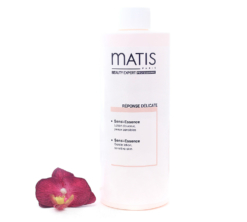 59377-247x222 Matis Réponse Delicate - Sensi-Essence Make-Up Remover 500ml