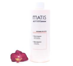 59377-247x222 Matis Réponse Delicate - Sensi-Essence Make-Up Remover 500ml