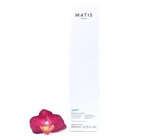 A0610041-510x459 Matis Réponse Pureté - Perfect-Essence 200ml