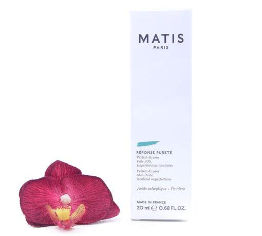 A0610081-510x459 Matis Réponse Pureté - Perfect-Eraser 20ml